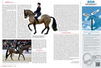 2012/07 - Pferde Sport International - Goteborg Horse Show
