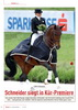 2012/14 - Pferde Sport International - Fritzens
